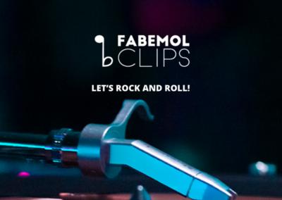 FabemolClips