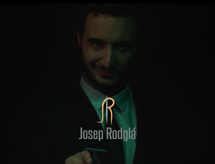 Josep Rodglá