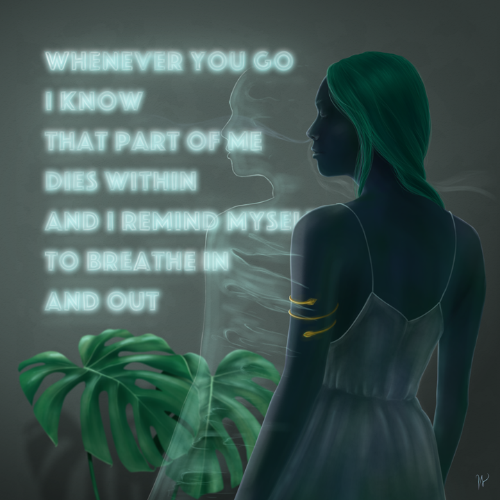 whenever-you-go-digital-drawing