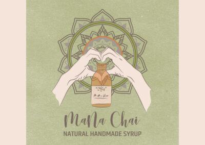MaNa Chai